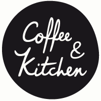Coffee & Kitchen
